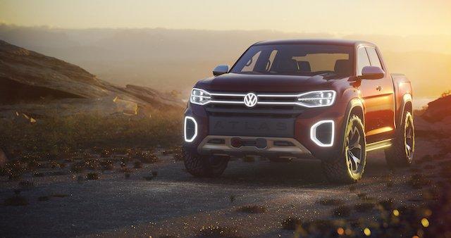3 VW Atlas Tanoak photo VW.jpg