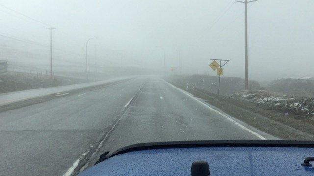 Visibility going to zero photo Perry Mack.jpg