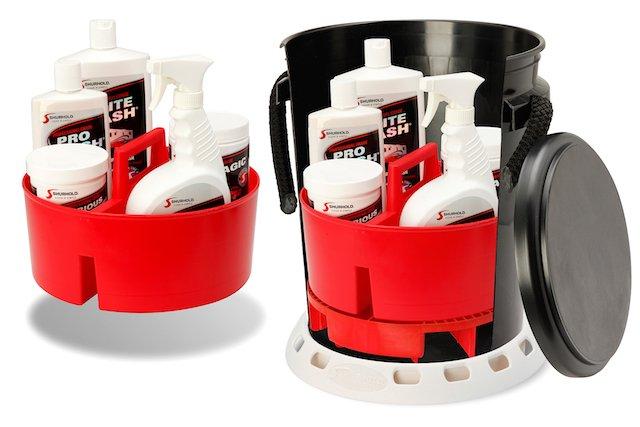 Shurhold One Bucket System
