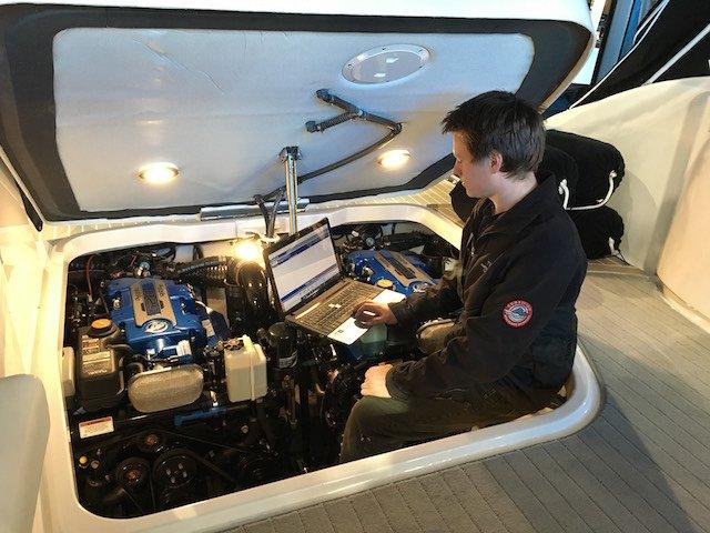 engine maintence story 1 Malibu Marine.jpg
