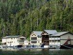 The Lodge at Englefield Bay thumb