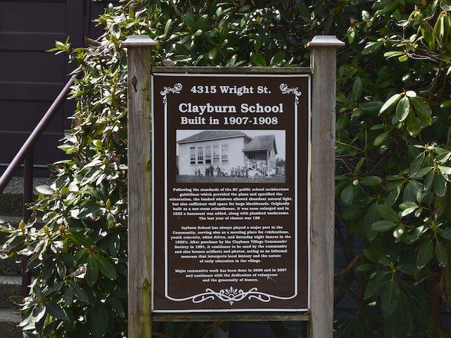 Clayburn 13a.JPG