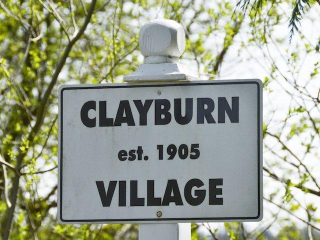 Clayburn 15.jpg