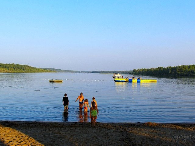 lake-life-pine-lake.jpg