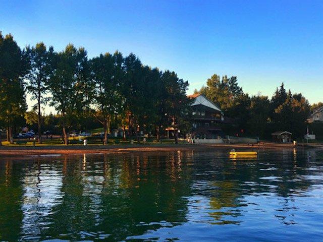 resort630.jpg