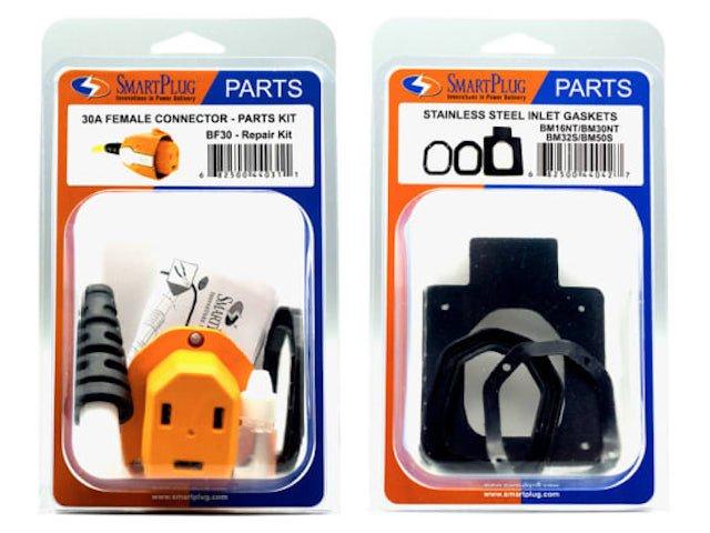 SmartPlug Service Kits