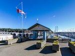 Nanaimo Yacht Club thumb