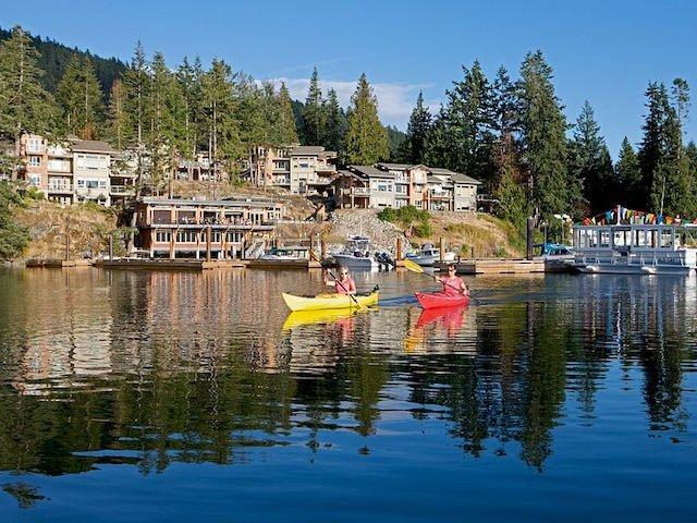 1 Painted_Boat_Exterior Kayaks.jpg