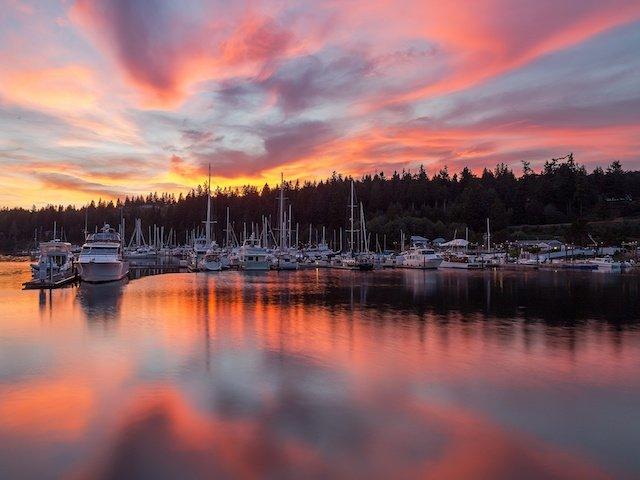 1 Marina Sunset_Peter Hansen.jpg