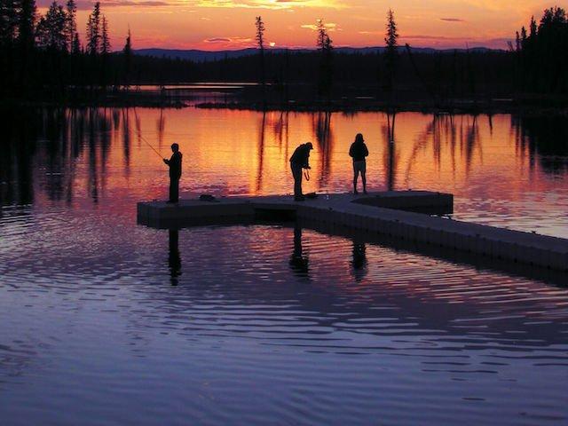 sunset Pierre Grey's Lake PRA_preview.jpeg