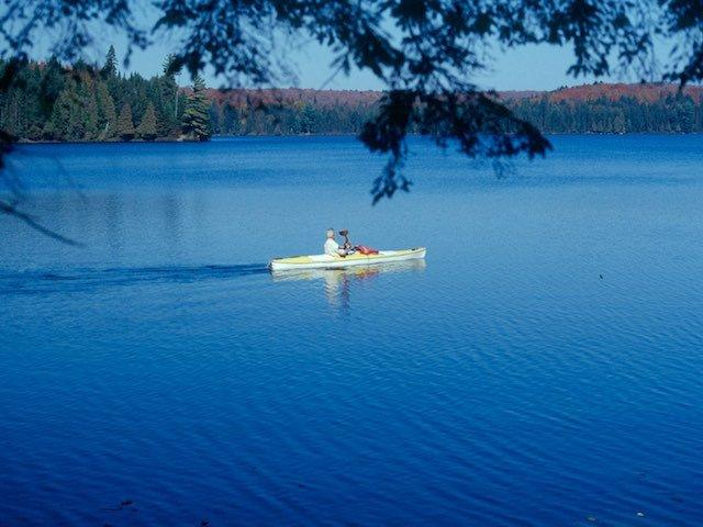 1 Algonquin PP Lake  JStoness 105-9.jpeg
