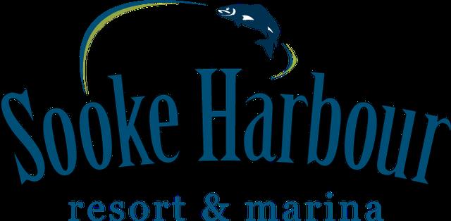 Sooke Harbour