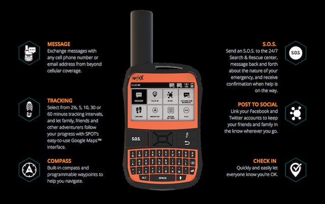Globalstar-SpotX-2-way-satellite-messenger-tracker