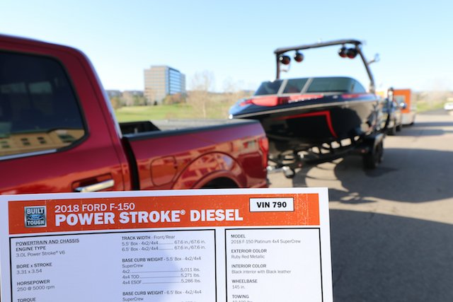 3 Power Stroke 3.0L Diesek photo Perry Mack.jpg