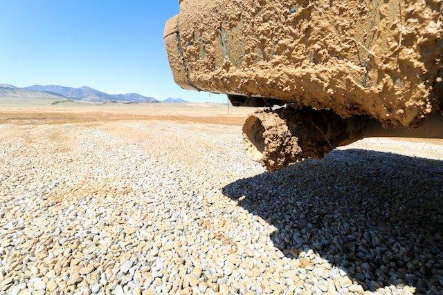 6 Power Stroke 3.0L Diesek photo Perry Mack.jpg