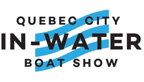 Quebec In-Water Boat Show