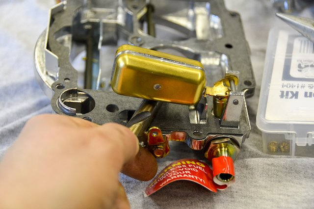 10 Edelbrock install photo Bryan Irons-2.jpg