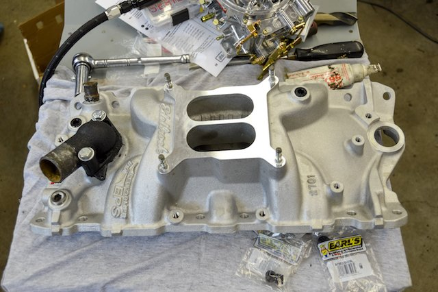 16 Edelbrock install photo Bryan Irons-2.jpg