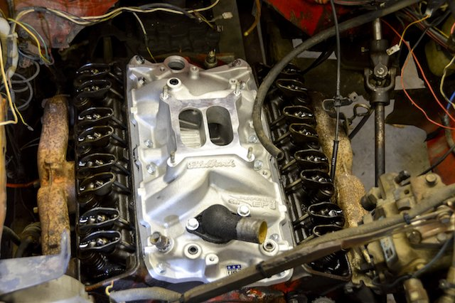 17 Edelbrock install photo Bryan Irons-2.jpg