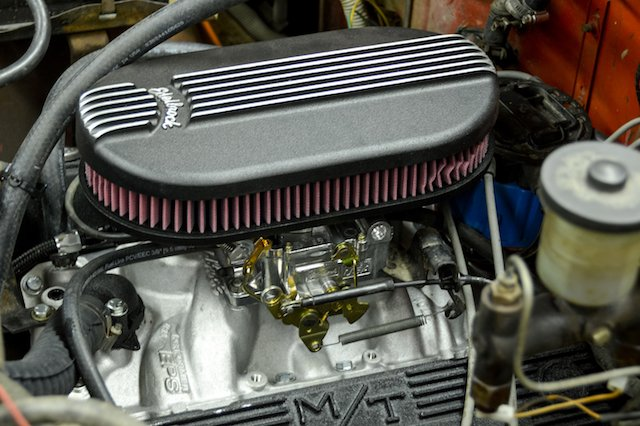 18 Edelbrock install photo Bryan Irons-2.jpg