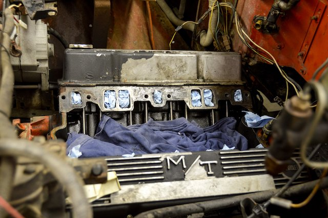 5 Edelbrock install photo Bryan Irons-2.jpg