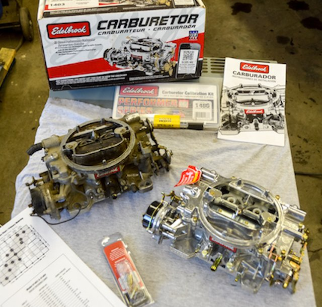6 Edelbrock install photo Bryan Irons-2.jpg