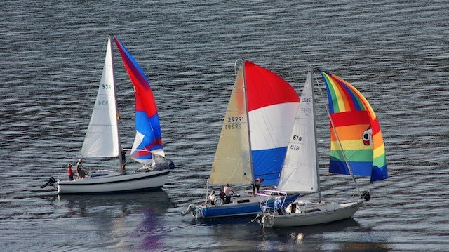 Vernon Yacht Club 1 Pamela Miller.jpg