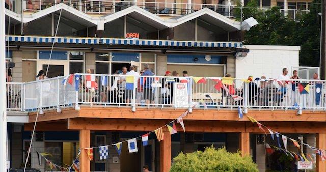 Vernon Yacht Club 3 Pamela Miller.jpg