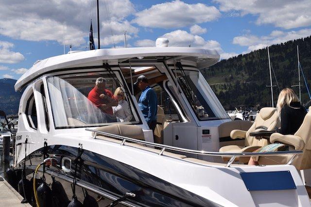 Vernon Yacht Club 4 Pamela Miller.jpg