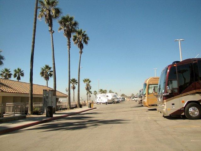 Bolsa Chica State Beach RV.JPG