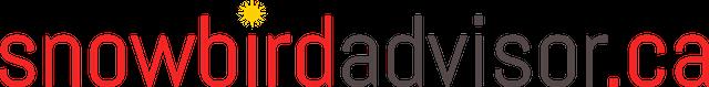 SA - Logo.png