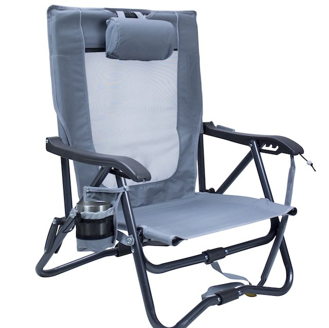 2 GCI Bi-Fold Slim Event Chair.jpg