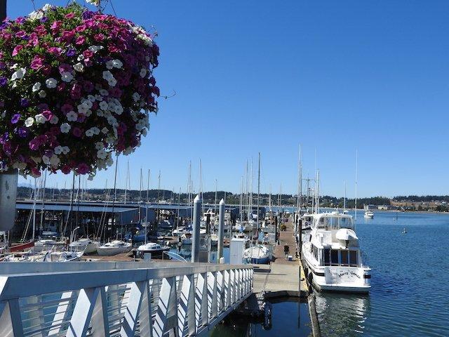 1 Oak Harbor Marina - photo by Glenn Kohaly.JPG