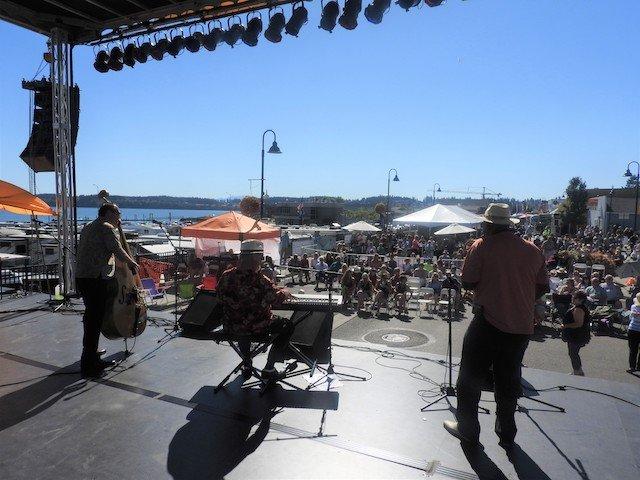2 Oak Harbor Music Festival - photo by Glenn Kohaly.JPG