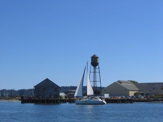 1 Sailboat&CanneryBuilding&TowerDH.jpg
