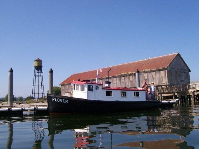 3 Plover Semi Dock.jpg