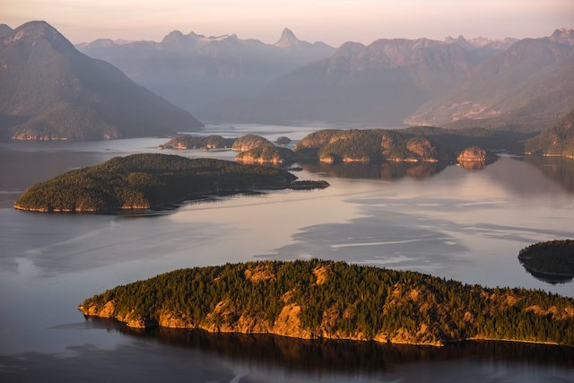 1  Aerial view of Desolation Sound Andrew Strain Destination BC.jpeg