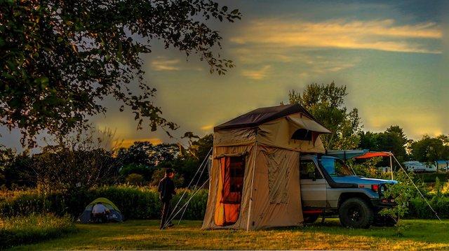 Wild Coast Tents.jpeg