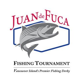 Juan de Fuca Fishing Tournament