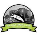 Vancouver Chinook Classic