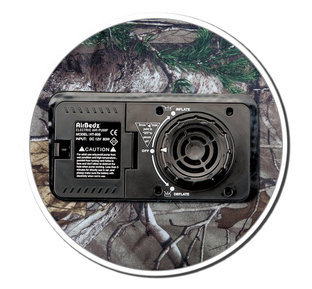 Built-in Rechargeable battery Air Pump Image.jpeg
