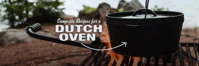 dutch-oven-header-2.png