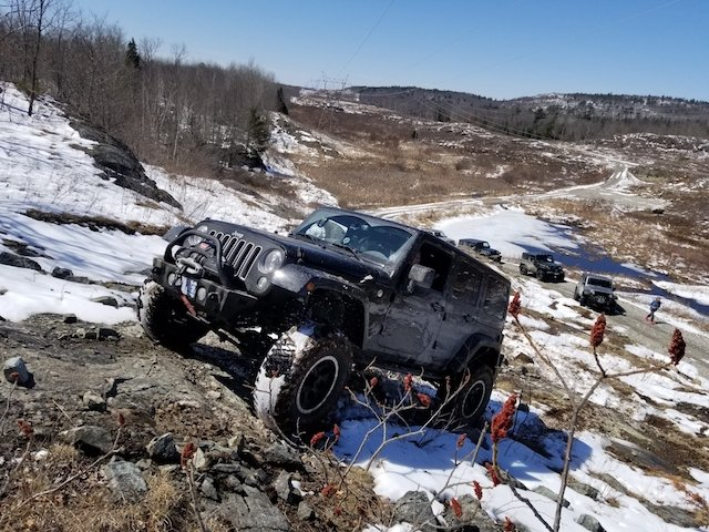 6 CO 4x4 April 2018 photo Quiton Neufeldt .jpg
