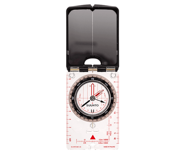 suuntocompass.png