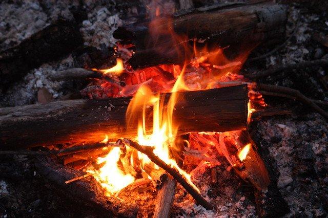 Campfire photo Doug Beckers.jpg