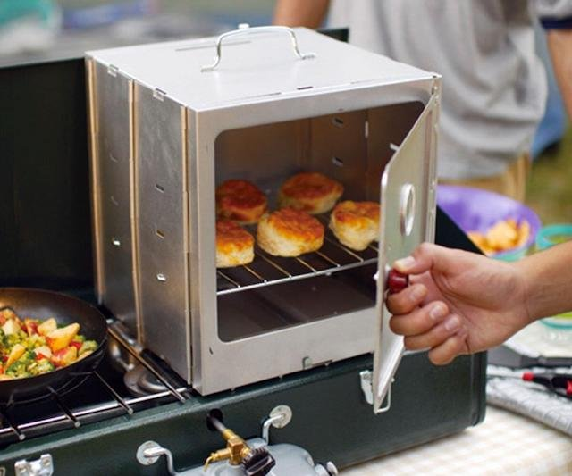 Coleman Camp Oven photo Camp Oven.jpg