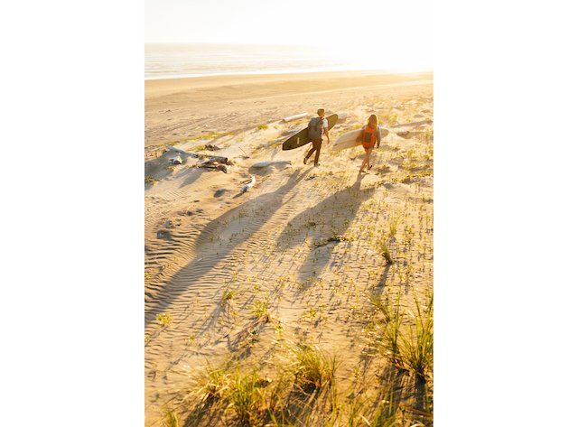 Sandy beaches and surfing in Tofino credit Jeremy Koreski.jpg