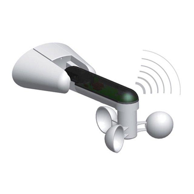 Wind-Sensor-AA-2.jpg