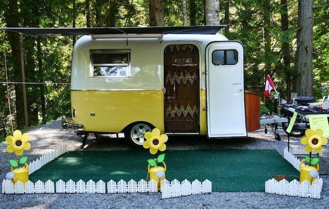 buttercup-boler-trailer-rally-3-nbei5g.jpg