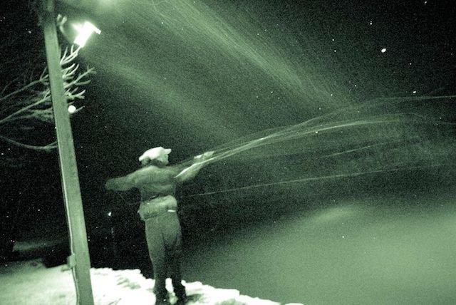 fly-fishing-night-lights.jpg
